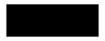 Klima101 Logo